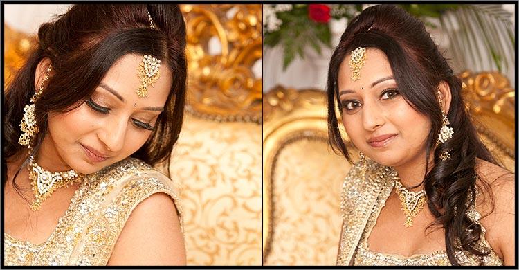 bridal-reception-look-21