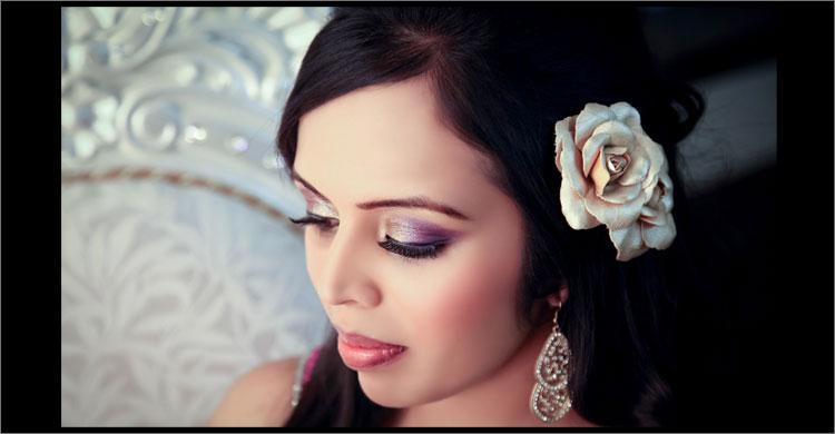 bridal-reception-look-26