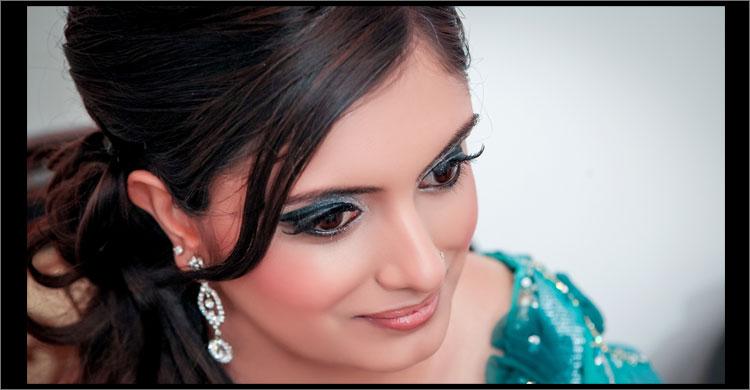 bridal-reception-look-27