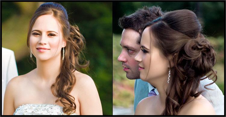 bridal-reception-look-31