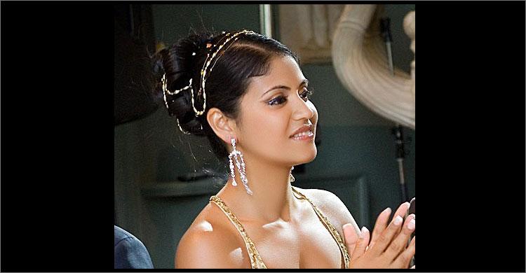 bridal-reception-look-37