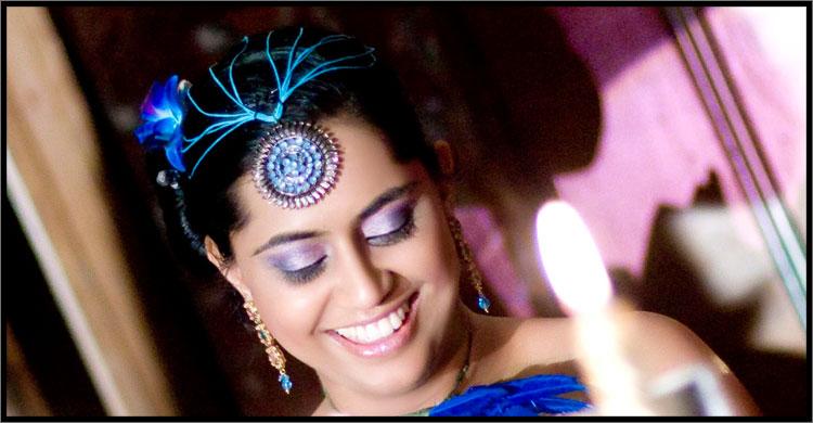 bridal-reception-look-41