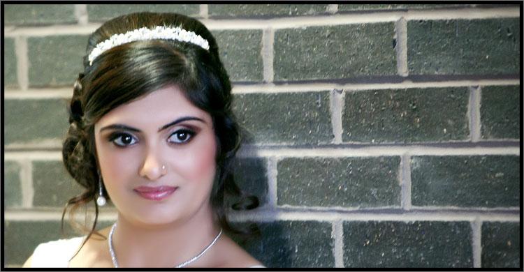 bridal-registry-look-17