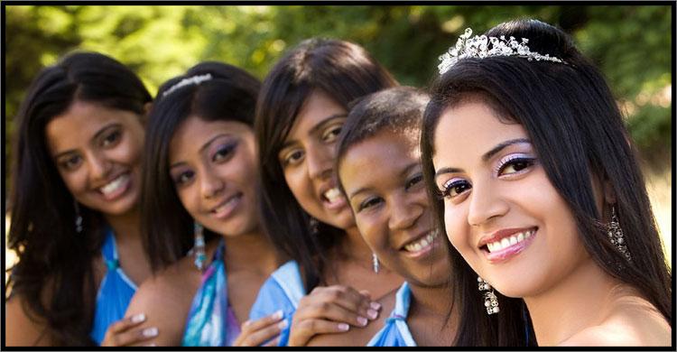 bridal-registry-look-8