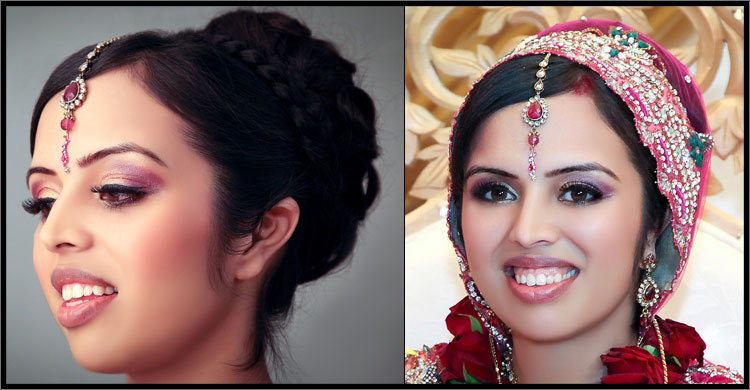 bridal-traditional-look-35