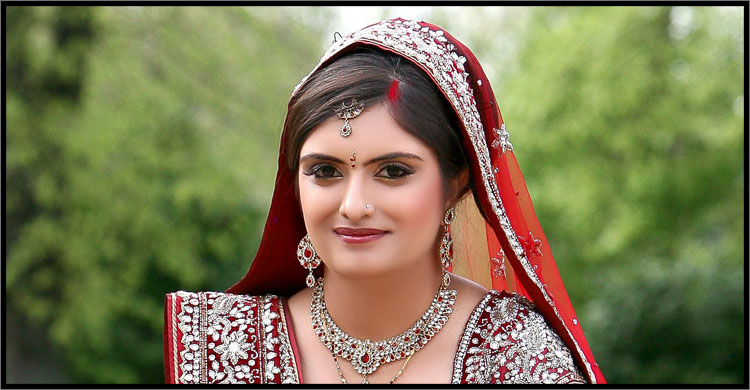 bridal-traditional-look-40