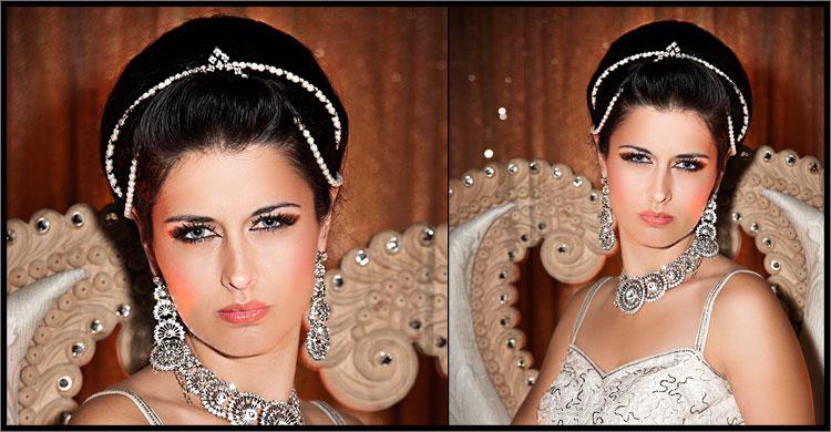 bridal-portfolio-registry-7