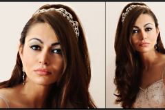 bridal-portfolio-registry-1