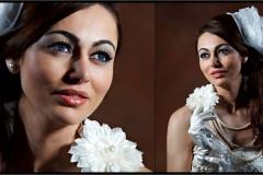 bridal-portfolio-registry-3