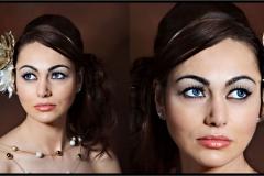 bridal-portfolio-registry-4
