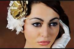 bridal-portfolio-registry-6