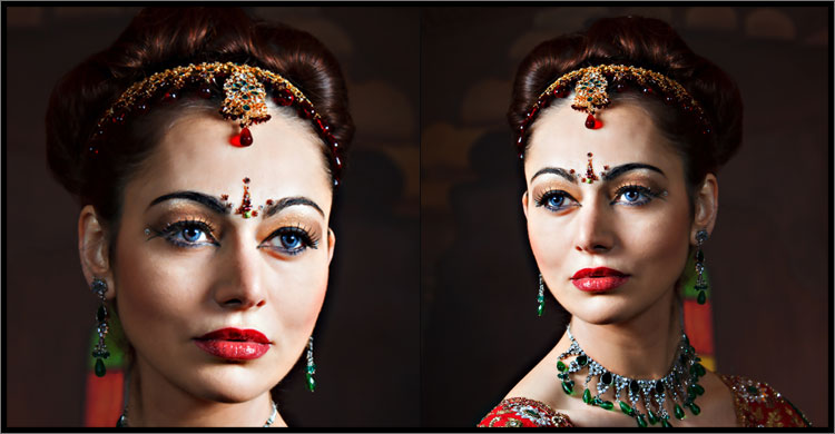 bridal-portfolio-traditional-2