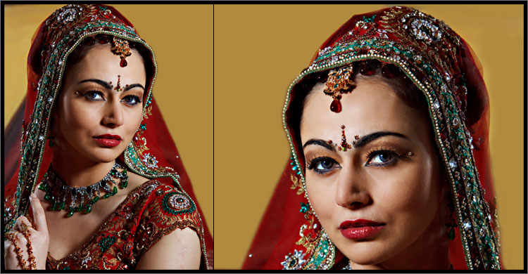 bridal-portfolio-traditional-3