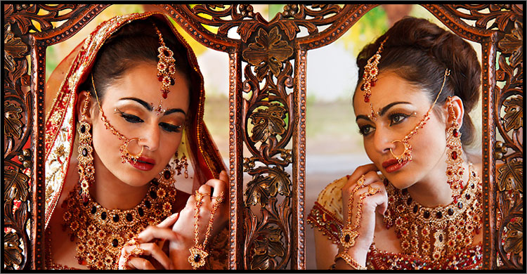 bridal-portfolio-traditional-4