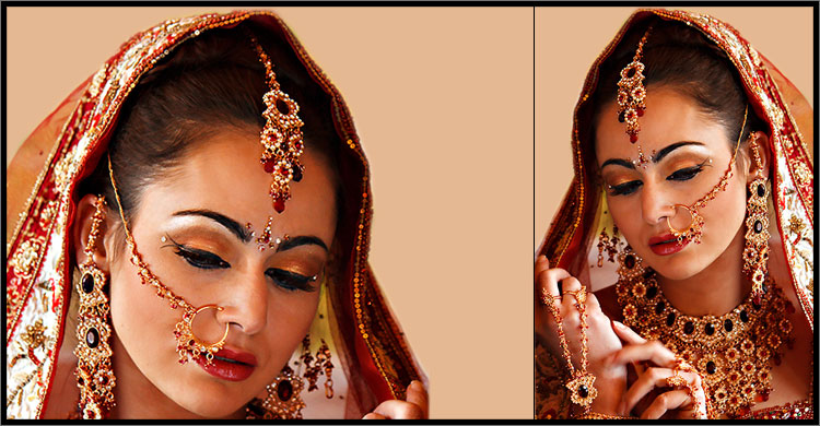 bridal-portfolio-traditional-7
