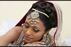 bridal-portfolio-traditional-10